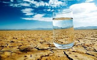 Relatório secreto revela quando ficaremos sem água potável. Documentos do exército dos EUA e da multinacional Nestlé foram publicados pelo WikiLeaks e revelam dados alarmantes sobre o futuro da água potável no planeta.