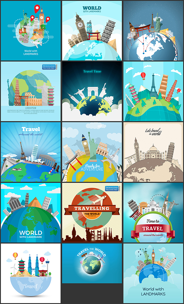 15-nen-do-hoa-du-lich-vong-quanh-the-gioi-world-landmarks-vector-8776