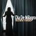 """Victoria Vargas lanza segundo sencillo promocional """"Día de milagro"""""""