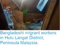 http://sciencythoughts.blogspot.co.uk/2017/04/landslide-kills-two-bangladeshi-migrant.html