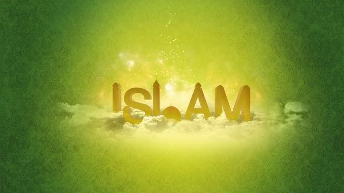 Aristotelianisme Dan Rasionalisme Islam