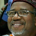 PDP's Bala Mohammed wins Bauchi supplementary poll