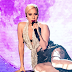 MTV Stars: Lady Gaga es elegida como la estrella del año