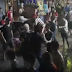 BRITISH COUPLE BEATEN IN PACK ATTACK IN HUA HIN, THAILAND
