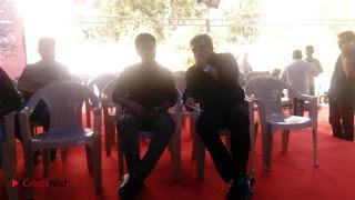 Tamil Film Industry Jallikattu Support Protest of Jallikattu  0026.jpg