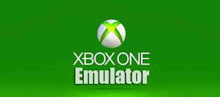 xbox one emulator pc android ios