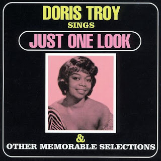 Doris Troy - Just One Look (1963)