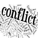 Tips Menghindari Konflik dengan Klien