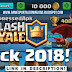Download Free Clash Royale V1.9.2 Private Server MOD Apk Unlimited Gems & Gold