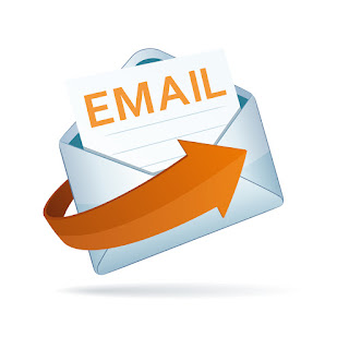 Permanent e-mail addresses for all the Heads of Departments for the purpose of receiving inward communication (Tappal) GO No 9