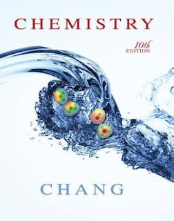 E-Book Kimia Kuliah