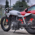 Inline3 Customs Motorcycles - Prices and Bikes details
