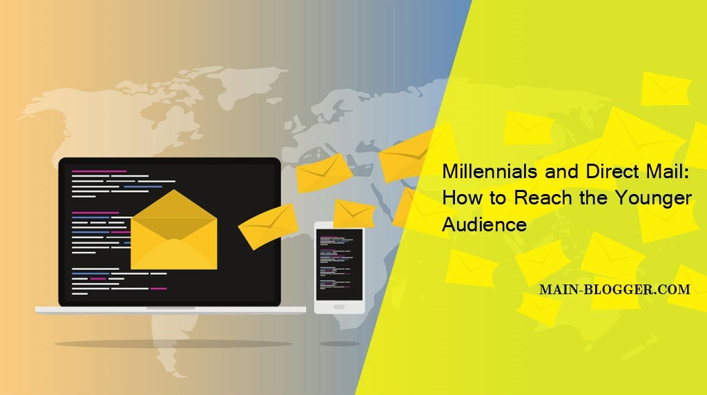 how to reach audience with email marketing