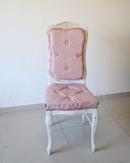 IMG 9982 - כסא נסיכה-קפיטונז'