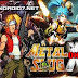 Metal Slug XX Online v1.2.4 Apk [EXCLUSIVA by www.windroid7.net] [合金弹头OL]