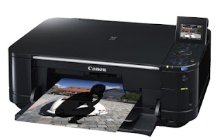 Installing new devices conducted can cause some new problems on your  Canon Printer Reset Tool Helps to Handle Resting Problems