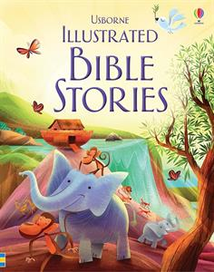 https://g4796.myubam.com/p/4479/illustrated-bible-stories