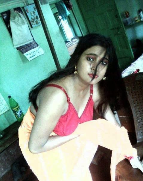 Only Marathi Sexy Video