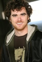 Joel Patrick Berry