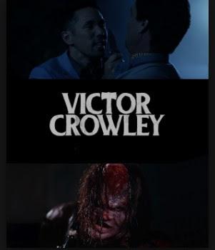 Download Film Victor Crowley (2017) Subtitle Indonesia