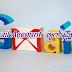 Gmail Account ဖ်က္နည္း