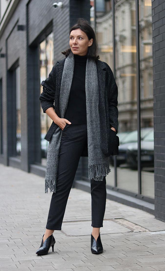 moda damska blog