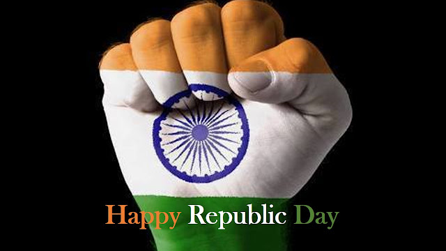 Republic Day Images 2021 HD