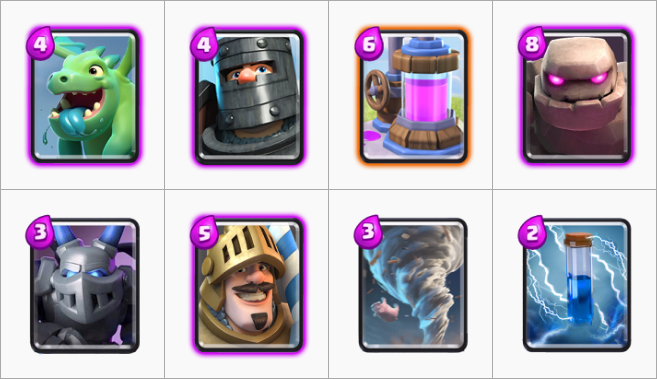 no-legendary-golem-double-prince.png