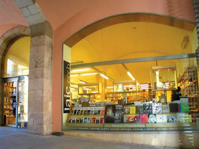http://www.laie.es/grupos/especial-categoria.php?codCategoria=1548&idioma=cat
