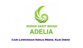 rs bedah adelia