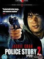 Câu chuyện cảnh sát 2