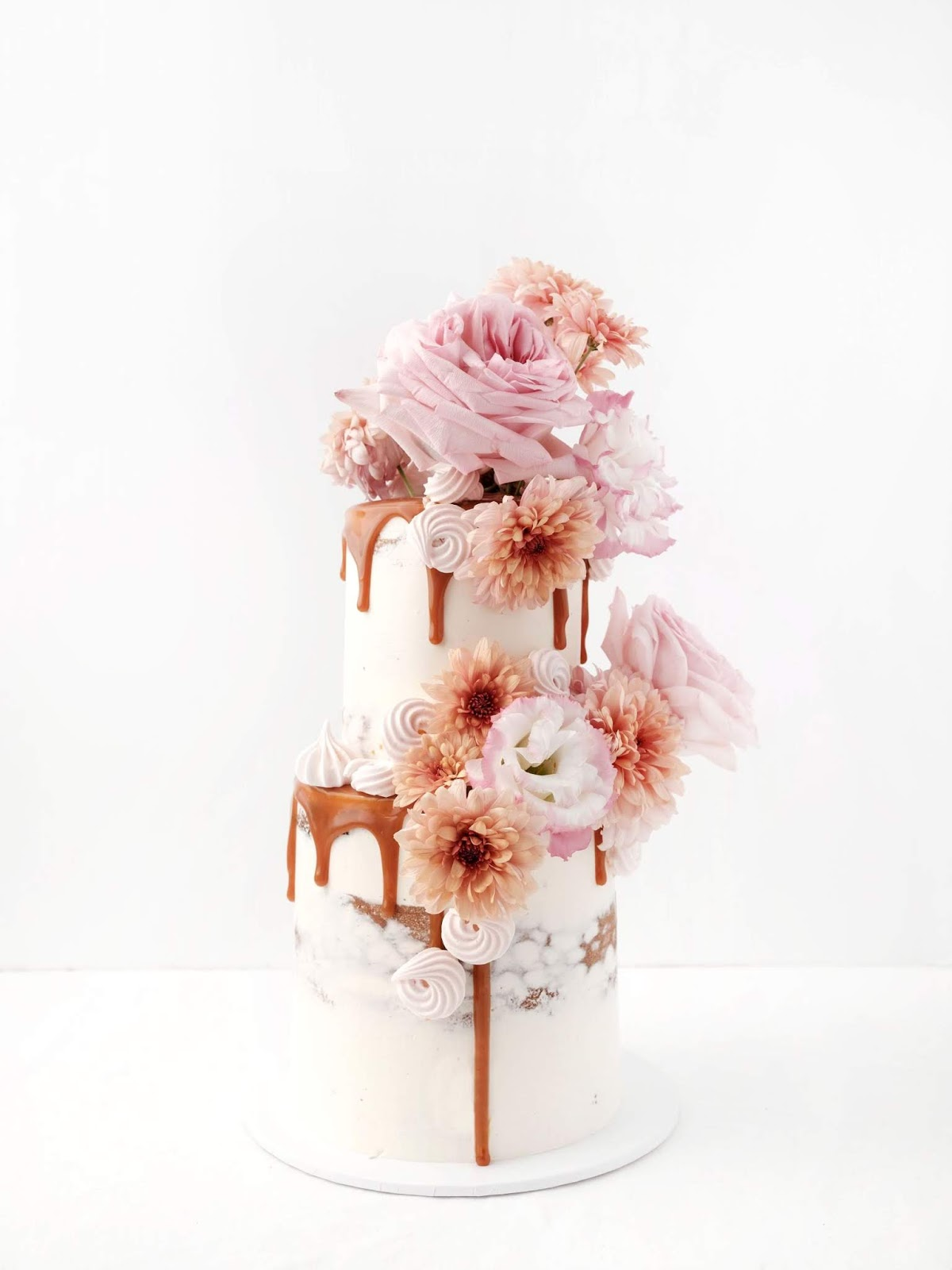 sunshine coast wedding cake designer jasmine dowling photography cake desserts