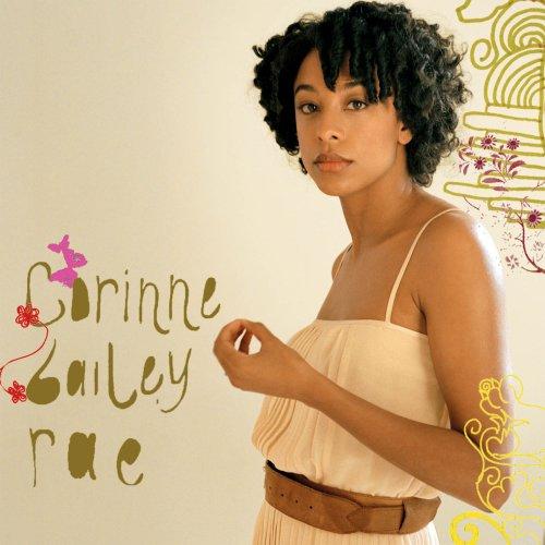 Corinne Bailey Rae Like Star Megaupload 59