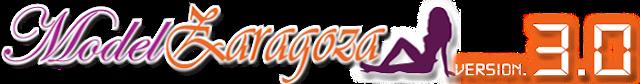 Nueva Web de ModelZaragoza