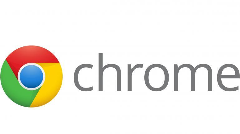 Google Chrome v57 0 2987 133 Offline Installer Free Download