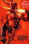 Pelicula Hellboy (2019)
