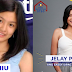 Kim Chiu reacts to PBB housemate Look-alike Jelay Pilones
