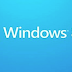 New features in windows 8.1 what makes it better
