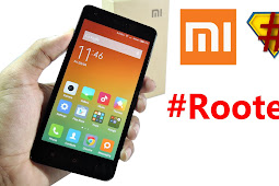 Kelebihan dan Kekurangan Nge-Root HP Xiaomi