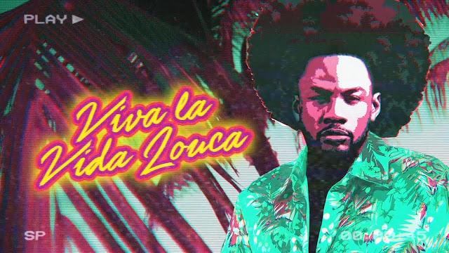 Resultado de imagem para C4 Pedro - Viva La Vida Louca