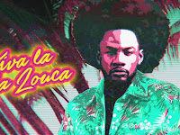 C4 Pedro - Viva La Vida Louca (Afro Pop) [Download]