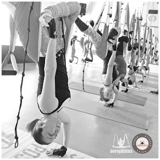 aero-pilates-cancun-formacion-profesores-aeropilates-aeroyoga-yoga-fitness-deportes-mexico-df-teacher-training-columpio-hamaca-trapeze-fly-flying-escuelas-negocios-franquicias-bussiness-maestria-instructorado