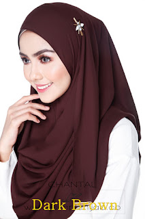 http://simplehijab.co/item/81-chantal-in-dark-brown?id=28761