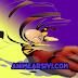 One Punch Man - 2. Sezon - 720p - Türkçe Altyazılı - Anime İndir
