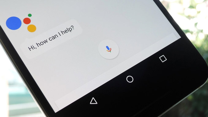 google-assistant-bilingual-now-ifa-2018