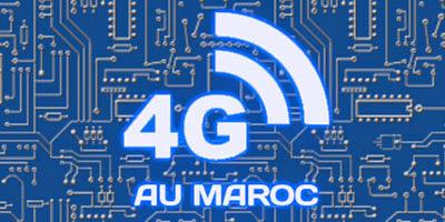فيديو-يوضح-سرعة-4G-في-المغرب