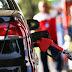 Petrobras anuncia novo corte no preço da gasolina nas refinarias