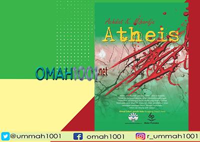 E-Book: Atheis