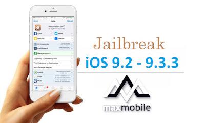 Pangu lại tiếp tục ra mắt công cụ Jailbreak