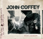 John Coffey: Bright Companions